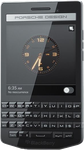 Blackberry P9983 Porsche Design (GSM Only)