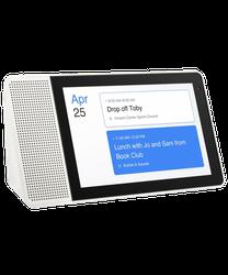 """Lenovo Smart Display 8"""" for sale on Swappa"""