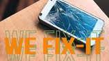 Dr. Fix-IT Mobile and Network Solutions