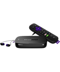 Roku Ultra for sale on Swappa