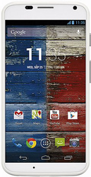 Moto X (EE) for sale