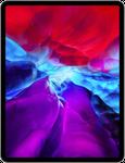"Used iPad Pro 12.9"" 4th Gen 2020"
