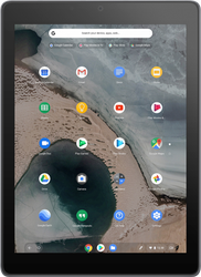 Asus Chromebook Tablet CT100 for sale on Swappa