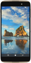 Alcatel Idol 4S with Windows (T-Mobile) for sale