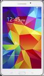Samsung Galaxy Tab 4 (Sprint)