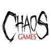 CHAOS Games, LLC
