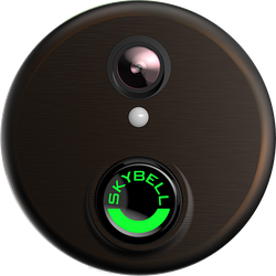 Skybell HD for sale on Swappa