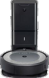 iRobot Roomba i3 Plus for sale on Swappa