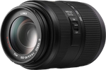 Panasonic Lumix G Vario 45-200mm f4.0-5.6