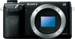 Sony NEX-6 for sale