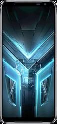 Used ROG Phone 3