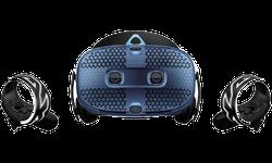 Cheap HTC Vive Cosmos