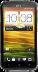 HTC One X+ (Telus)