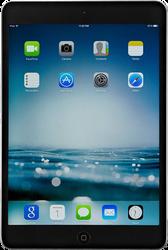 Used iPad Mini 2 Retina