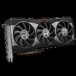 MSI Radeon RX 6900 XT