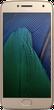 Used Moto G5 Plus (Unlocked)