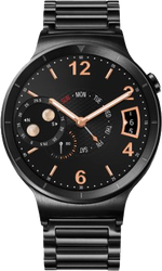 Huawei Watch for sale
