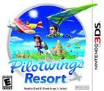 Pilotwings Resort for Nintendo 3DS