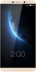 LeTV Max X900