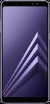 Samsung Galaxy A8 Plus 2018 Duos