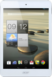 Acer Iconia Tab A1-830 for sale