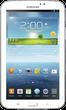 Used Samsung Galaxy Tab 3 7 (Sprint)