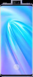 vivo Nex 3 (Unlocked Non-US) for sale
