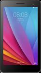 Huawei MediaPad T1 7.0 (Unlocked)