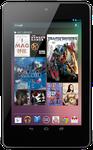 Nexus 7 (Verizon)