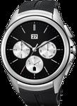 Used LG Watch Urbane 2nd Edition