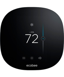 Ecobee 3 Lite for sale on Swappa