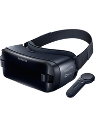 Gear VR 2017 Note 8 Edition