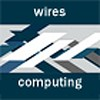 Wires_Computing