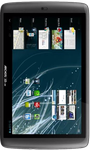 Archos 101 G9 Turbo
