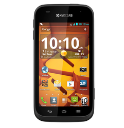 Kyocera Hydro Edge (Cricket) for sale