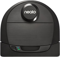 Neato Botvac D6 for sale on Swappa