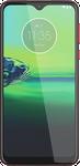 Moto G8 Play (Unlocked Non-US)