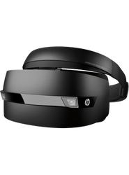 HP Mixed Reality