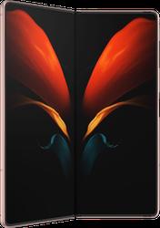Used Galaxy Z Fold2 5G