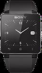 Used Sony Smartwatch 2