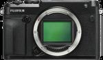 Fujifilm GFX 50R 51.4MP