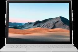 "Microsoft Surface Book 3 [13.5""] - I7, 512 GB, 32 GB"