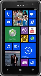 Used Lumia 625