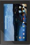 Dell Venue 10 5000