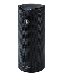 Amazon Tap for sale