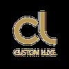 Custom Luxe