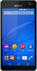 Cheap Sony Xperia C4