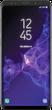 Used Samsung Galaxy S9 Plus (AT&T) [SM-G965U]