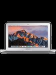 """MacBook Air 2012 - 11"""""""