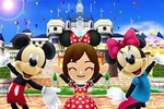 Disney: Magical World screenshot
